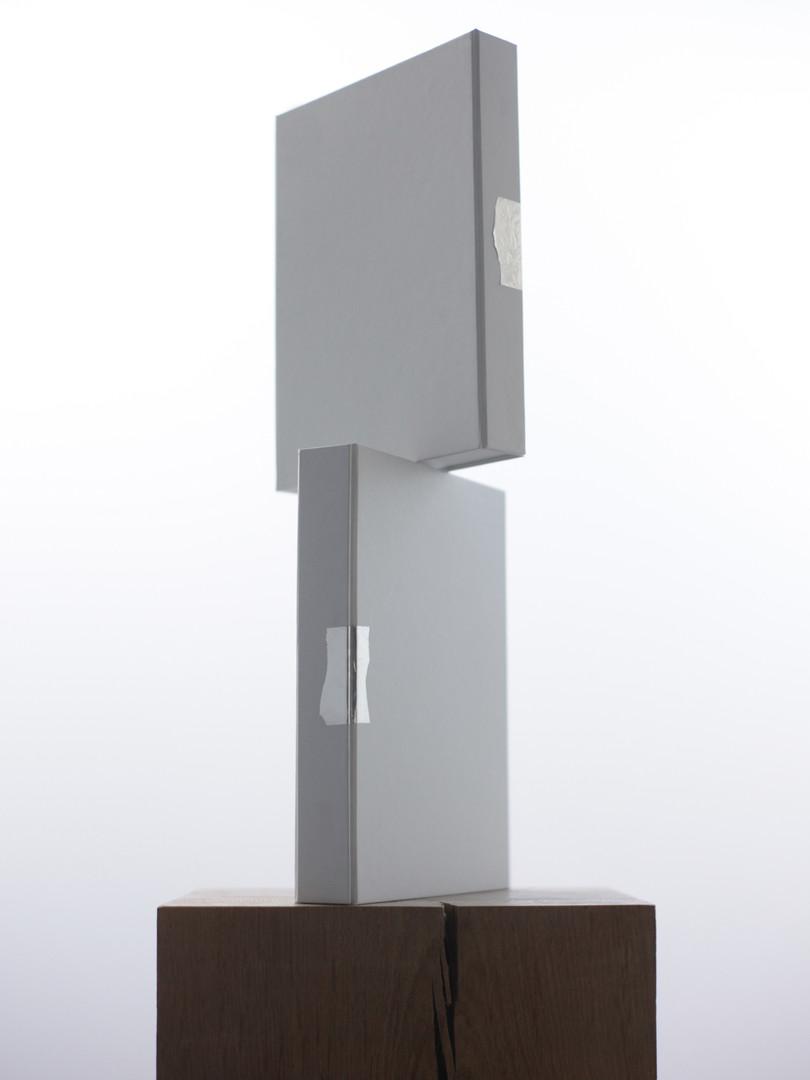 aetelier boxes.jpg