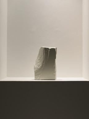 Fragment vase bone 6c.jpg