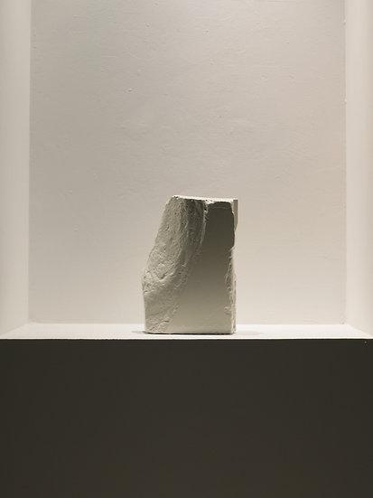 Fragment Vase, bone N°.6