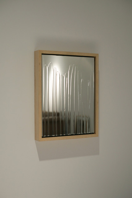 Liquid Reflections wall object 34cm 44cm a S.jpg