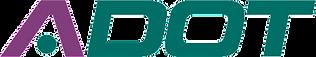 ADOT-Logo_edited.png