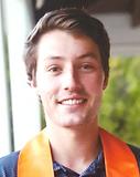 Alex Weber