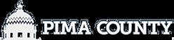 pima-logo.png