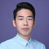 Xiaofeng Li