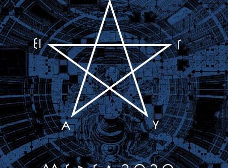 Syntopia/MEDEA 2020
