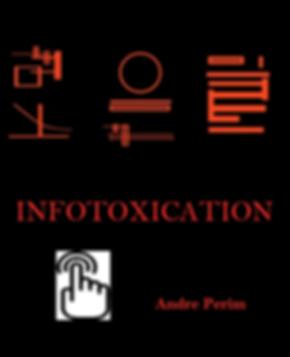 NFOTOXICATION -Cartaz2.png