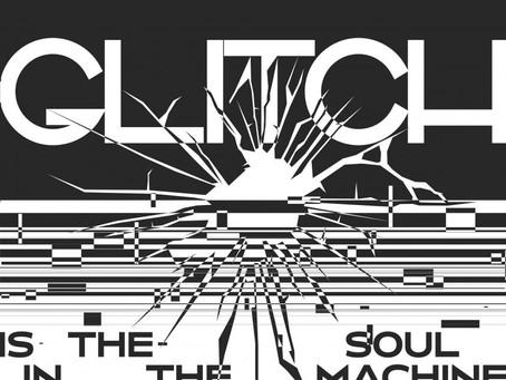 GLITCH MCAD