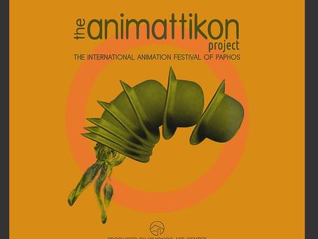 Animattikon