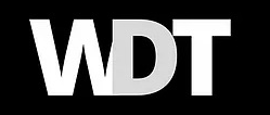 Wet Dovetail