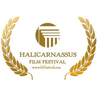 HALICARNASSUS