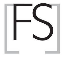Fountain Street- Sidewalk Video Gallery