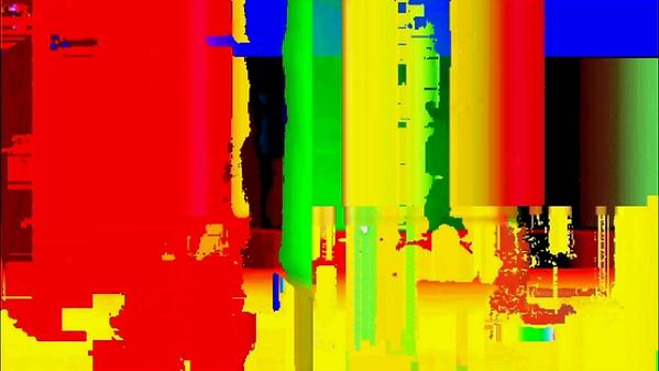 BROKEN RAINBOW1.png