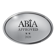 2020-ABIA-Silver-Approved-Badge.png