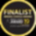 SQCBCA-FInalist-Logo-19.png