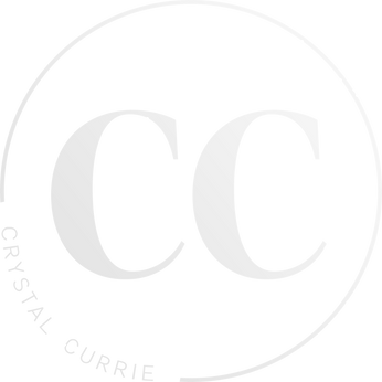 Crystal Currie