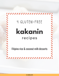 Kakanin Recipes Freebie.png