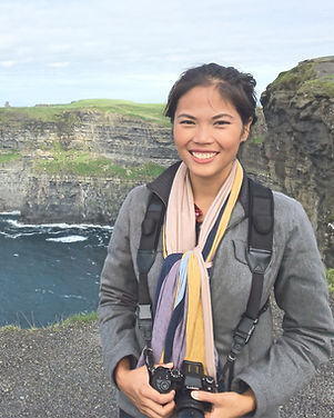 jeanelle%20cliffs%20of%20moher_edited.jp