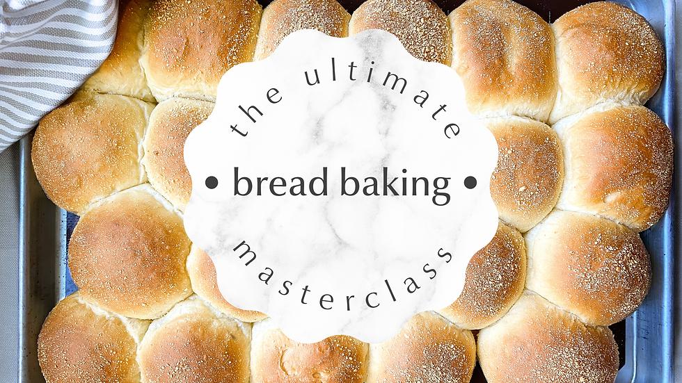 bread baking masterclass.png