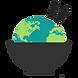 bowl logo jeanelleats.png