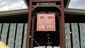 Tips To Survive OC Night Market 2019, and Underrated Foods To Try