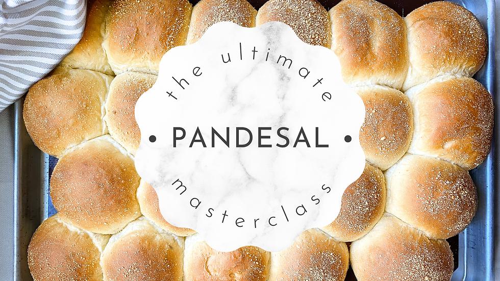 Pandesal Class Banner butterbuns (1).png