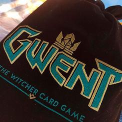 Gwent-in-a-bag-bag-2.jpg