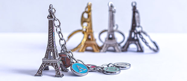 Traditional%2520French%2520souvenir%2520