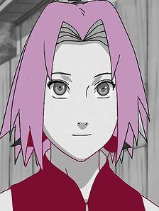 SakuraHaruno01.jpg
