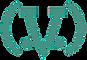 Logo sovasocks Лого Совасокс.png