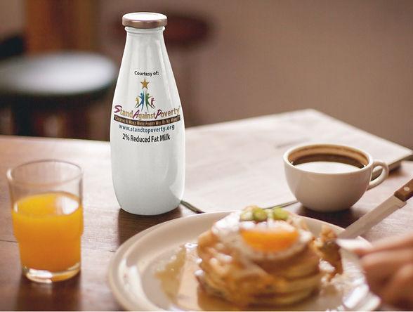 Breakfast%20On%20Us_edited.jpg