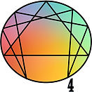 Enneagram Rainbow 4.jpg