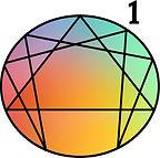 Enneagram Rainbow 1.jpg