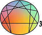 Enneagram Rainbow 3.jpg