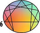 Enneagram Rainbow 6.jpg