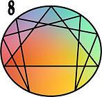 Enneagram Rainbow 8.jpg