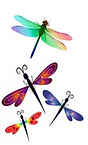 Dragonflies - Big.png