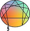Enneagram Rainbow 5.jpg