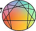 Enneagram Rainbow 7.jpg