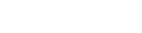 logo_white_background.png