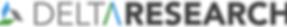 Logo Nuevo Delta Research.png