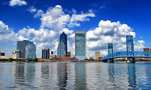 jacksonville-skyline-mountain-dreams.jpg