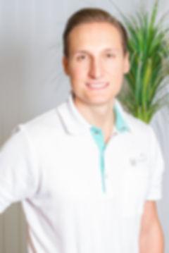 Kieferorthopäde Bremen - Dr. Hahn