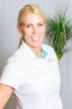 Kieferorthopäde Bremen - Dr. Bausch