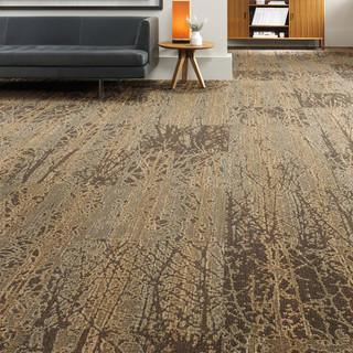 Mohawk Carpet Planks