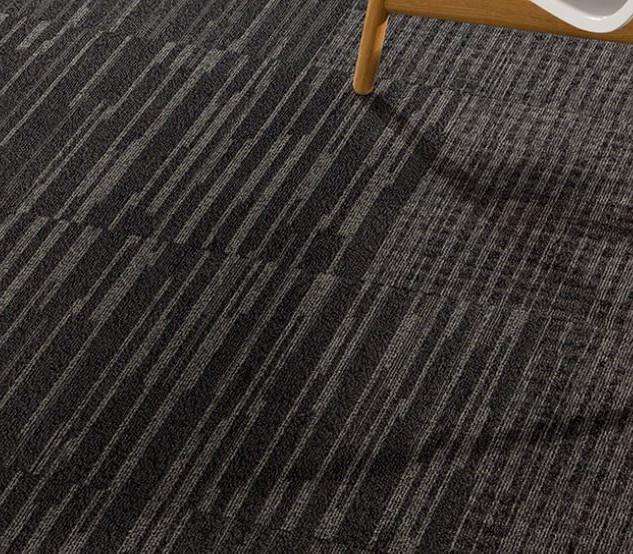 J& J Flooring