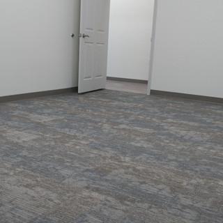 Office Tenat Improvement