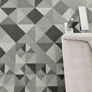 Office Space Carpet Tile