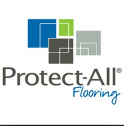Protect All Flooring
