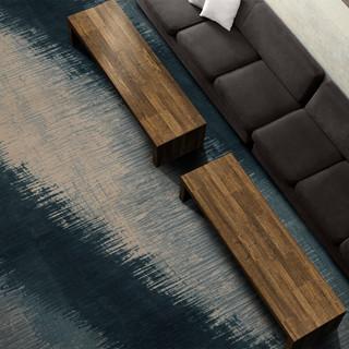 Milliken Carpet Tile