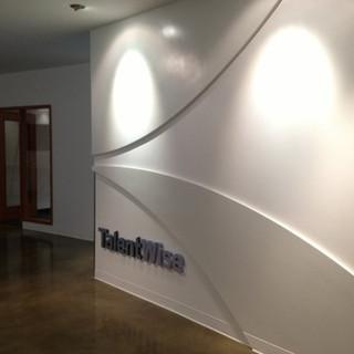 Talentwise Office